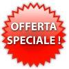 offerta-speciale-laspesa-100