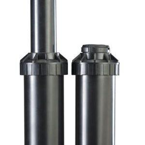 Irrigatore a turbina dinamico Rain Bird 3500-3504