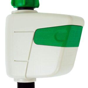 Programmatore di rubinetto Bluetooth Solem Water Timer BL-Nr