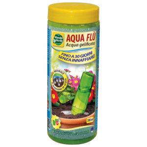 Aqua flù 300 ml