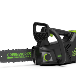 Motosega a batteria 40V GD40TCS Greenworks