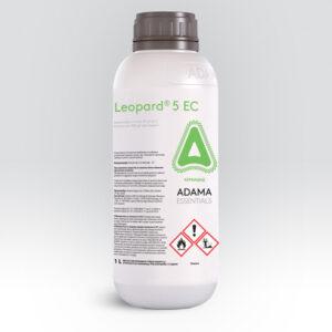 Leopard 5EC 1l