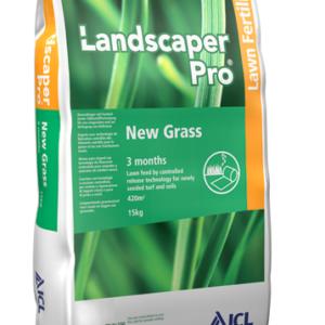 Landscaper PRO New Grass 16-25-12