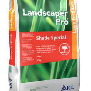 Landscape PRO SFR 11-5-5+8 Fe