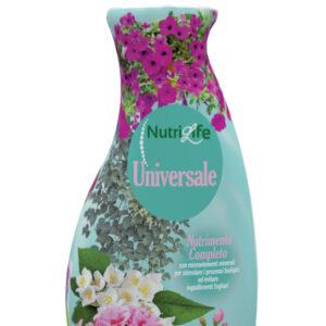 Nutrilife universale liquido 1 lt