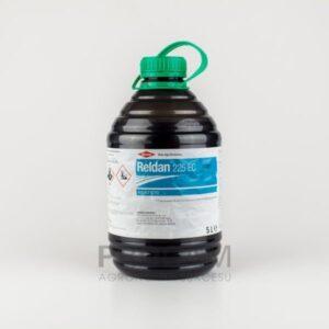 Reldan 22 5l (PATENTINO)