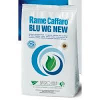 Rame Caffaro blu WG 10 kg