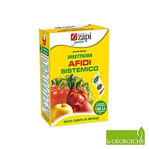 Aflor 200 SL 50 ml Zapi  (PATENTINO)