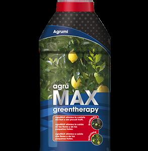 Agrumax 500 g