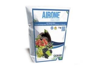 Airone extra 1 kg (PATENTINO)