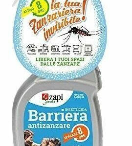 Barriera antizanzare 750 ml