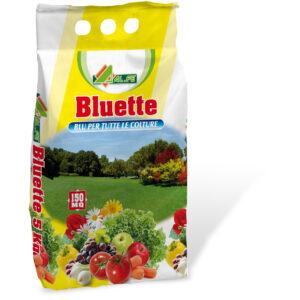 Bluette Kg 5