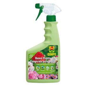Duaxo pronto uso Compo 750 ml