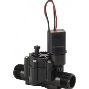 Elettrovalvola 100-DV-9V 1″F