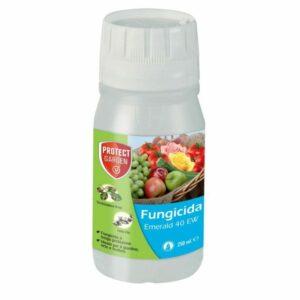 Emerald 40 EW 250 ml