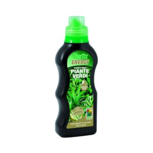 Concime energy piante verdi 500 gr