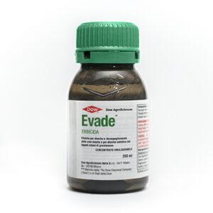 Evade 250 ml (PATENTINO)