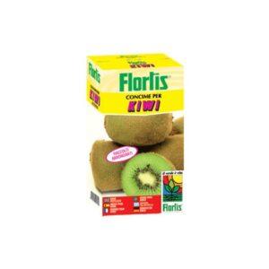 Concime per kiwi 1kg