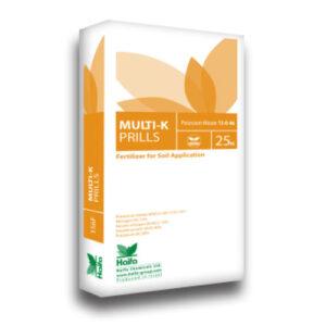 Multi-K 13-0-46 Envira