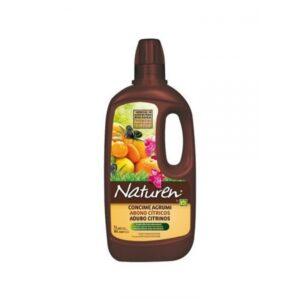 Naturen concime agrumi 1 lt