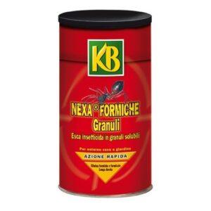 Nexa formiche granuli solubili 250 g