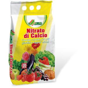 Nitrato di calcio Kg 5