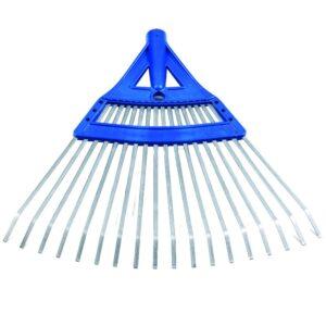 Scopa plastica dt. filo armonico Angelo B.