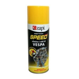 Speed spray vespe 750 ml