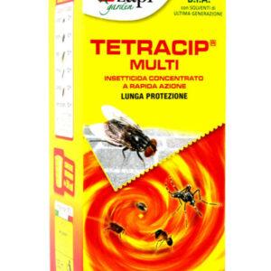 Tetracip multi