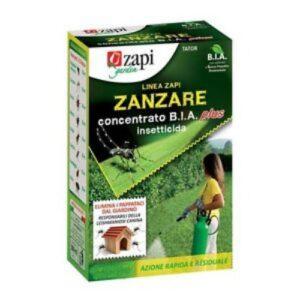 Zapi zanzare concentrato B.I.A. plus 250 ml